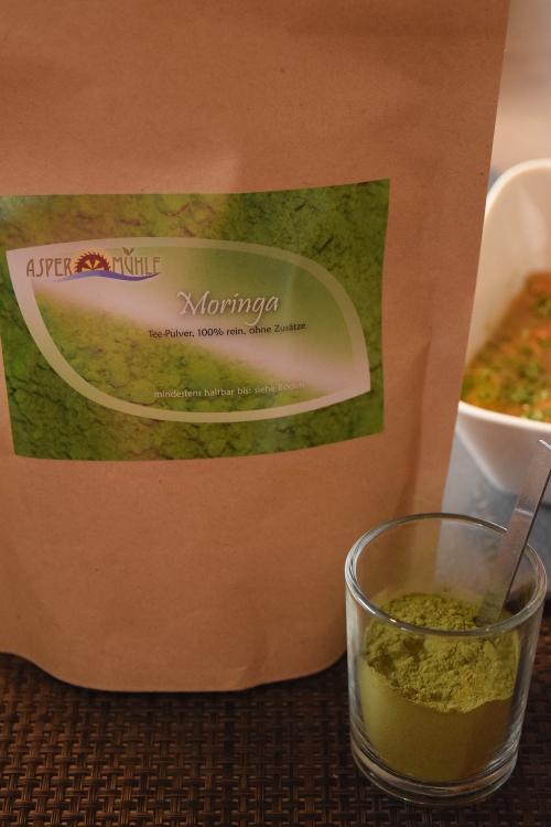 Moringa-Pulver2